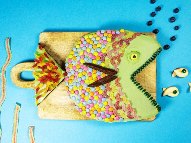 Kala-mokkapala